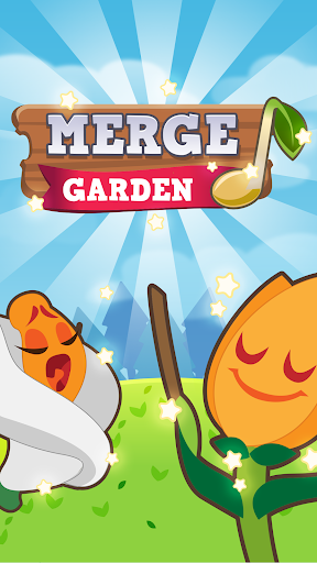 Merge Garden - Idle Evolution Clicker Tycoon Game 1.0.2 {cheat|hack|gameplay|apk mod|resources generator} 5