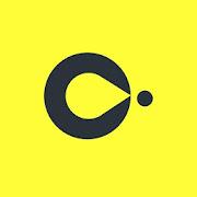 YellowCam