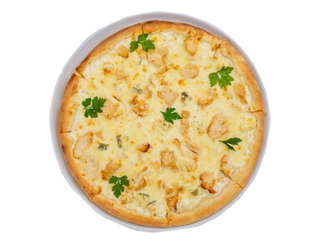 Блог. Все о Пицце и Суши Фото 14