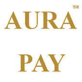 Aura Pay Merchant