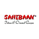 Sahibaan, Colaba, Mumbai logo