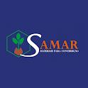 Samar icon