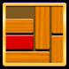 ぴえんフレンズ  -簡単パズルゲーム-