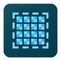 SuperFuse icon
