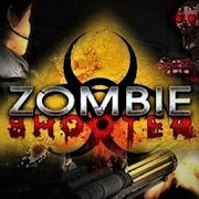 Zombie shooter 4.0