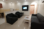 Al Bawadi Serviced Apartments