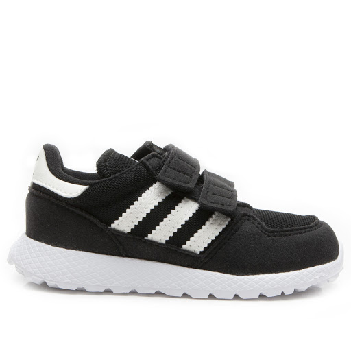 Primary image of Adidas Forest Grove Strap Trainer