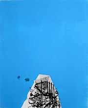 Photo: 60x73cm, Lithograph, 2009