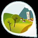 CityHeroes icon
