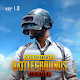PUBG MOBILE - NEW ERA APK