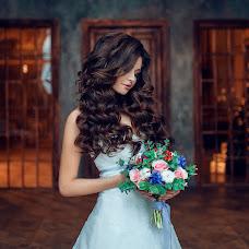 Wedding photographer Khakan Erenler (Hakan). Photo of 31.01.2016