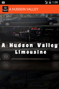 A Hudson valley Limousine- screenshot thumbnail