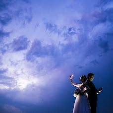 Wedding photographer Joel Rossi (joelrossi). Photo of 06.01.2016