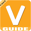 Guide For ooVoo Video Call icon
