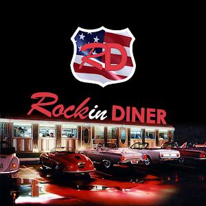 Rockin Diner Leicester Gratis