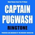 Captain Pugwash Ringtone icon