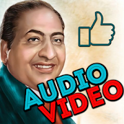 Mohammad Rafi Old Hindi Songs