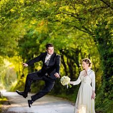 Wedding photographer Hrvoje Saršon (studiosarson). Photo of 27.03.2017