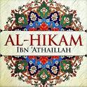 Kitab Al Hikam Ibnu Athaillah Terjemahan icon