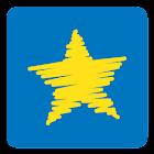 Star 102.5 icon
