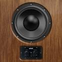Nubert - ehrliche Lautsprecher