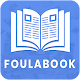 FoulaBook apk