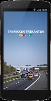 Screenshot of Trekanten