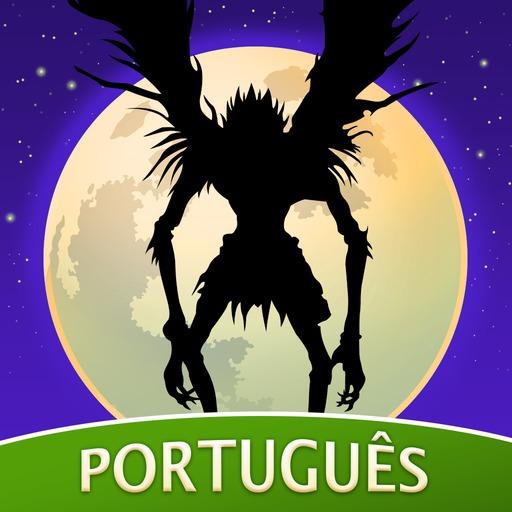 Death Note Amino em Português