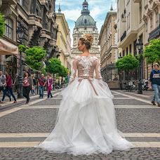 Wedding photographer Kornél Papp (KornelPapp). Photo of 16.06.2016