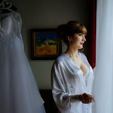 Wedding photographer Pavel Iva-Nov (Iva-Nov). Photo of 12.02.2018