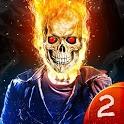 Ghost Ride 3D Season 2 icon