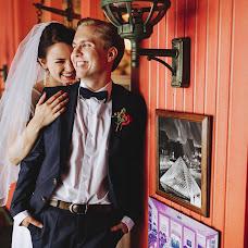 Wedding photographer Elmira Lin (ElmiraLin). Photo of 28.03.2017