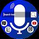 Voice Search: Speak to Search & speak to type text APK