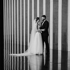 Wedding photographer Michał Teresiński (loveartphoto). Photo of 20.01.2018