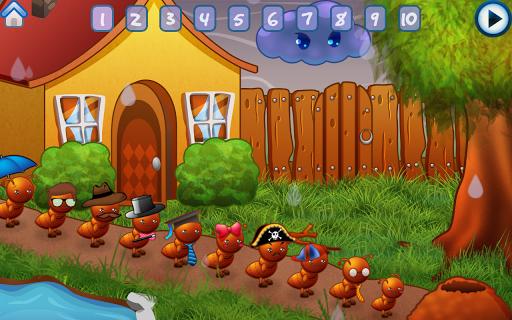 Toddler Sing and Play 3 2.2 screenshots 13