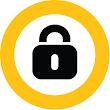 Norton Antivirus et Sécurité icon