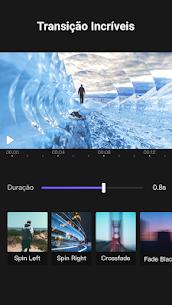 VivaCut Pro 1.5.6 Mod Apk Download 1