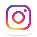 Instagram Lite download
