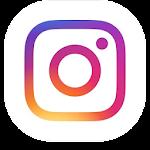Instagram Lite 22.0.0.6.98