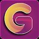 Genesis APK