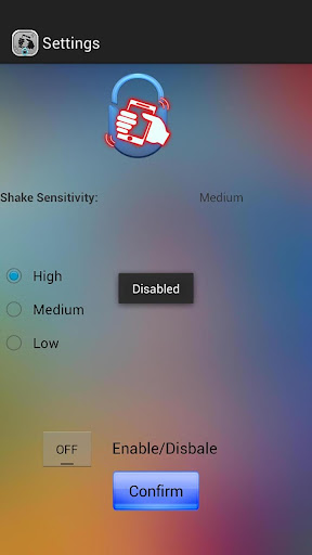 玩工具App|振とうロック免費|APP試玩
