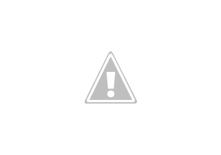 Photo: *A Passing Glimpse - Mount St. Helens, Washington* from www.DaveMorrowPhotography.com  Thanks to everyone who attended and helped to sell out each of my star photography workshops this past weekend. The weather was about as good as it can get & we were able to capture some amazing Milky Way shots. You will probably see them floating around the web in the coming weeks. From the looks of things, everyone is starting to try out star photography, I have seen some pretty cool shots on different social networks. Time to step my game up....  PS: If you still want to attend one of my summer star workshops the time to sign up is now, I believe there are 3 or 4 spots left for the entire summer.  http://www.davemorrowphotography.com/p/in-field-star-photography-workshops.html  *The Shot* Well this is strange, two flower shots in a row? That doubles the count for the entire time I have been taking pictures... so if you enjoy them, well such it all up, these are the last ones left on the computer. This was taken at Mount St. Helens in Washington State for all you map addicts out there. Enjoy!