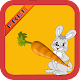 lapin jeux Android