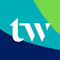 Treatwell Connect icon