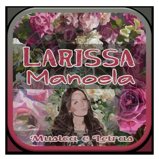Baixar Larissa Manoela Musica Letras para Android no Baixe Fácil! ed6301c2e4