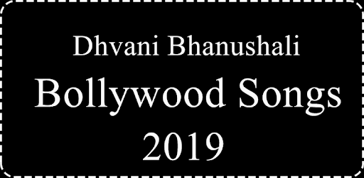 All Dhvani Bhanushali Fans This App Only For U Guys1 Listen Unlimited Hindi Song