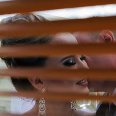 Wedding photographer Ayrat Shakirov (ShakirovAirat). Photo of 14.04.2018