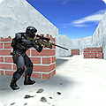 Gun & Strike 3D download