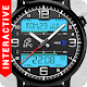 Guard Watch Face (app)