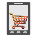 Shopping Browser icon